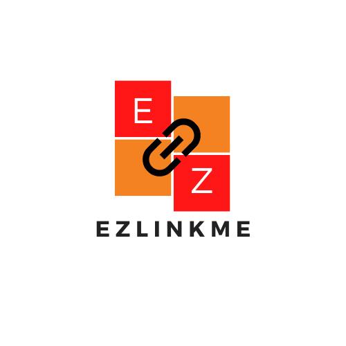 Ezlinkme | Free Custom URL Shortener, Branded Link Management & API